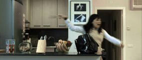 reina de corazones (trailer 2013)