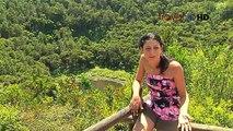 Xplore Mauritius Trou aux Cerfs