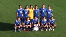 WNT vs. Iceland: Highlights - March 9, 2015
