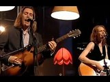 Caleb Meyer - Gillian Welch & David Rawlings