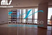 2 Bedroom Apartment in Etihad Towers with Very Nice View - mlsae.com