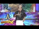 It's Showtime Kalokalike Face 3: Vice Ganda (Semi-Finals)