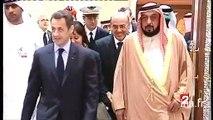 Le Rafale vendus aux Emirats Arabes Unis ? - Archive INA