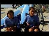 Outdoor Outreach PBS Special