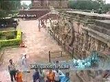 7 Wonders of India: Sun Temple, Konark