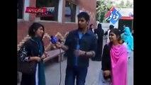 pakistani funny Videos punjabi dubbing?syndication=228326
