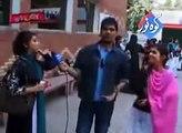 Pakistani funny Videos punjabi dubbing Funny Clip YouTube?syndication=228326