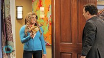 Happy Birthday, Danielle Fishel! 10 Life Lessons We Learned From Topanga and Boy Meets World