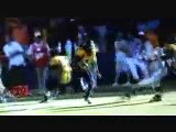 "NFL - American Football & Super Bowl Greatest ""Moments"""