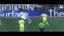 Football RESPECT  Beautiful Moments 2014 2015  CR7  Messi  Ronaldinho  Ibrahimovic  Neymar