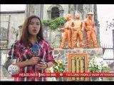 TV Patrol Southern Tagalog - April 9, 2015