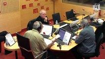 """Jean-Pierre Mocky : """"J'ai officiellement 17 enfants mais je pourrais en avoir plus"""""""