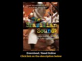 Download The Brazilian Sound Samba Bossa Nova and the Popular Music of Brazil B