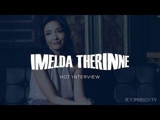 Tinggal Bersama Imelda Therinne