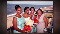 Rehoboth Beach - Delaware Beach Wedding Photographer