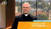 Saint Philippe Néri (Bande-annonce)