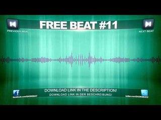 Hard Choir Rap Instrumental - [FREE BEAT #11]