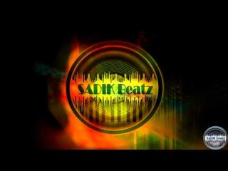 Hard Dark hip hop Rap Beat Instrumental (with Hook)