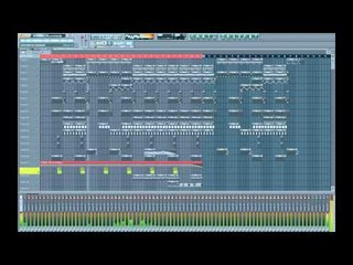 Violin Rap Instrumental Beat 2014 - SADIKBeatzTV