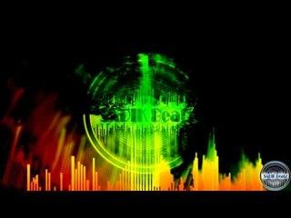 Dope Piano Freestyle Battle Rap Beat [Instrumental] 2015 - Hip Hop