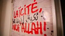 Cahiers de doléances : La laïcité, jusqu'où ?