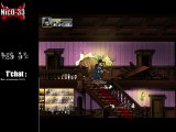 --Niic033-- Guns Gore and Cannoli tuons du zombie ! (06/05/2015 09:14)