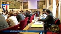 Décompte des élèves musulmans à Béziers: Robert Ménard entendu par la police