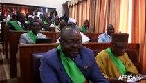 Bénin, Législatives, la victoire du parti de Boni Yayi confirmée