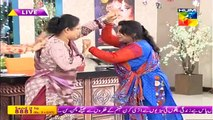 See Which Type of Thing are Happening in our Morning Shows for Rating