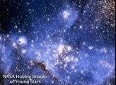 NASA UFO Evidence ★ Dan Aykroyd Interview Alien Real Footage by NASA ♦ Unplugged on UFOs Videos 4