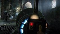 Wolfenstein The Old Blood - Gameplay Trailer