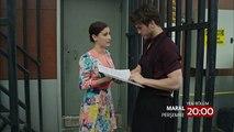 Maral - En Güzel Hikayem 10.Bölüm 2. tanıtımı - Videolar - TV8