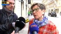 """Viviane Lambert sur son fils Vincent Lambert: """"Il n'est pas en fin de vie"""""""