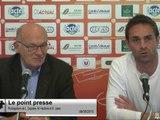 2015 05 06 - Prolongations gardiens Groupe Pro