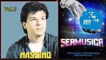 Massimo - Twist Mix: Let's Twist Again / Speedy Gonzales / St. Tropez Twist