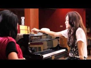 "Maia Estianty Episode 3 : ""EGP, Adalah Lagu yang Aku Banget"""
