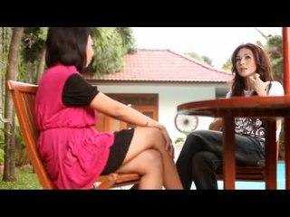"Maia Estianty Episode 2 : ""Aku, Anak-Anak, & Problema Kami"""