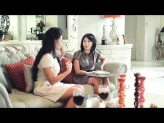 Krisdayanti Episode 2: Menuju Pernikahan