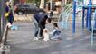 Un Youtubeur montre comment il est facile de kidnapper un enfant !!