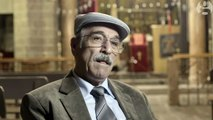 Armenian genocide 100 years on: 'We were raised with this trauma. It's in our blood' – video