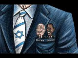Trillions of dollars for the International Jewish Bankers