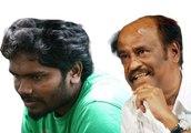 Rajini As Gangster  | 123 Cine news | Tamil Cinema News