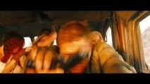 Mad Max : Fury Road, Extrait n° 1