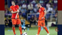 Belgium and the Netherlands Will Come Up Short in Brazil | Men in Blazers World Cup Preview