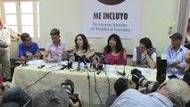 Filha de Raúl Castro luta contra a homofobia