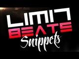 20 BEATS / INSTRUMENTALS - HipHop/Trap/Dirtysouth/Rap - *HOT *NEW*