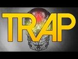 Hard Trap Beat Instrumental - 2014 New *Katana* Rap / HipHop Beat (Prod. By Limit Beats) [Free]