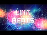 ELECTRO TRAP MUSIC - RAP HIPHOP BEAT *HOT* [PROD. LIMIT BEATS]