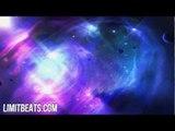 FREE Rap Instrumental / HipHop Beat - [Prod. By Limit Beats] NEW STYLE