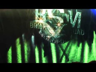 SLIM DUNKIN - LIGHTZ ON INSTRUMENTAL [REPROD. LIMIT BEATS]